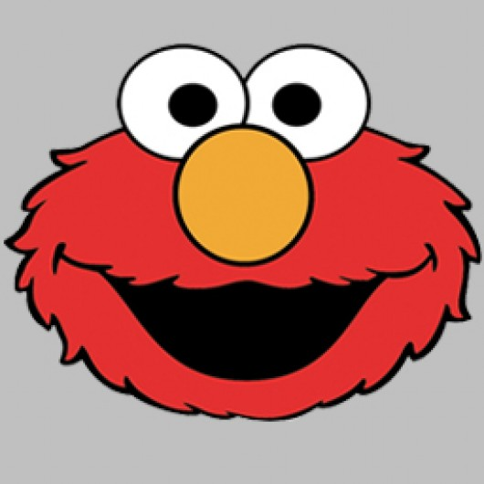 jpg download Elmo High