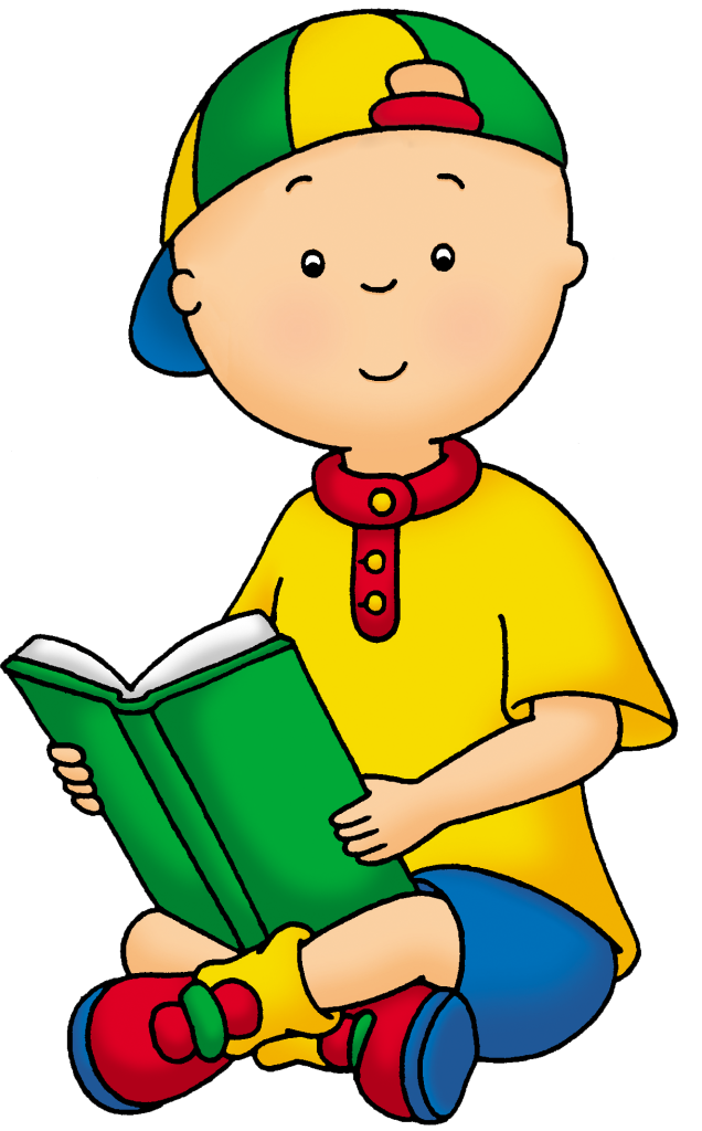 graphic library stock Pin by Crafty Annabelle on Caillou Printables