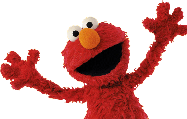 jpg royalty free download Elmo is a corn
