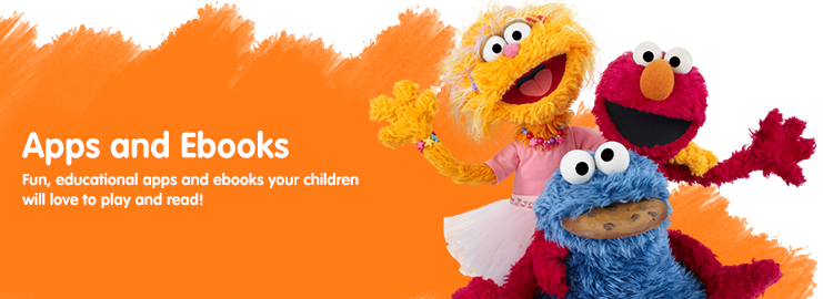 svg royalty free download Sesame Street