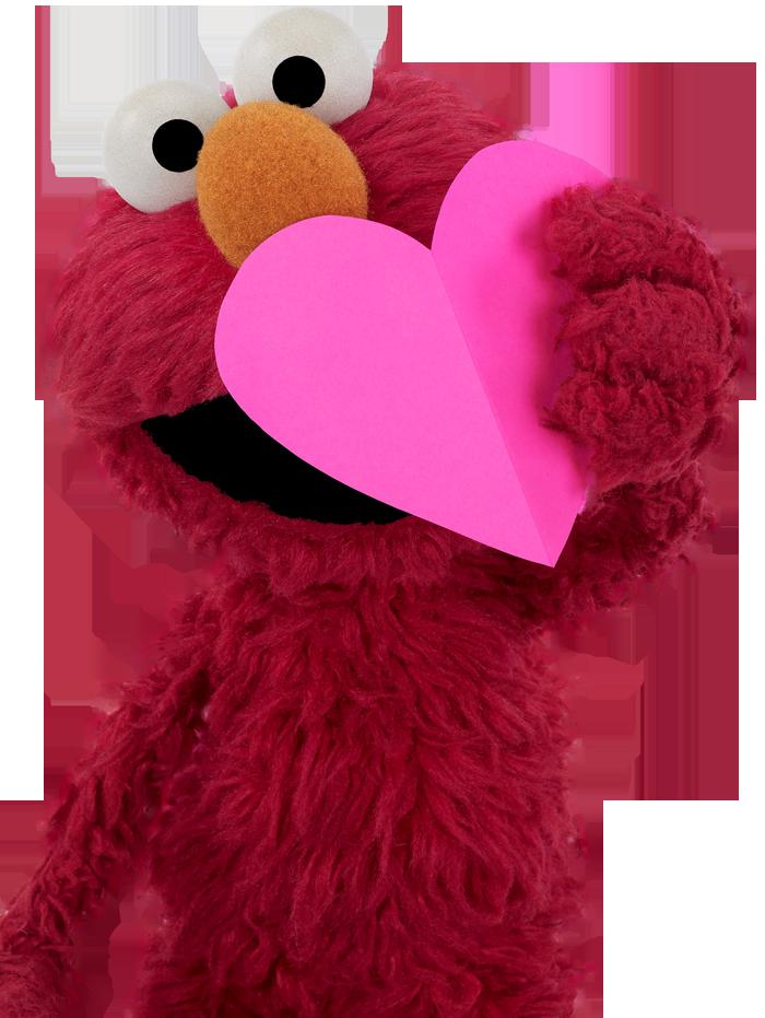 svg freeuse stock Happy Valentine