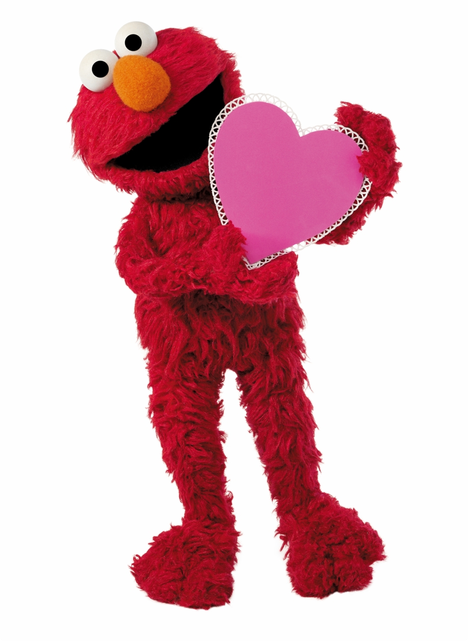 svg freeuse Sesame Streetverified Account