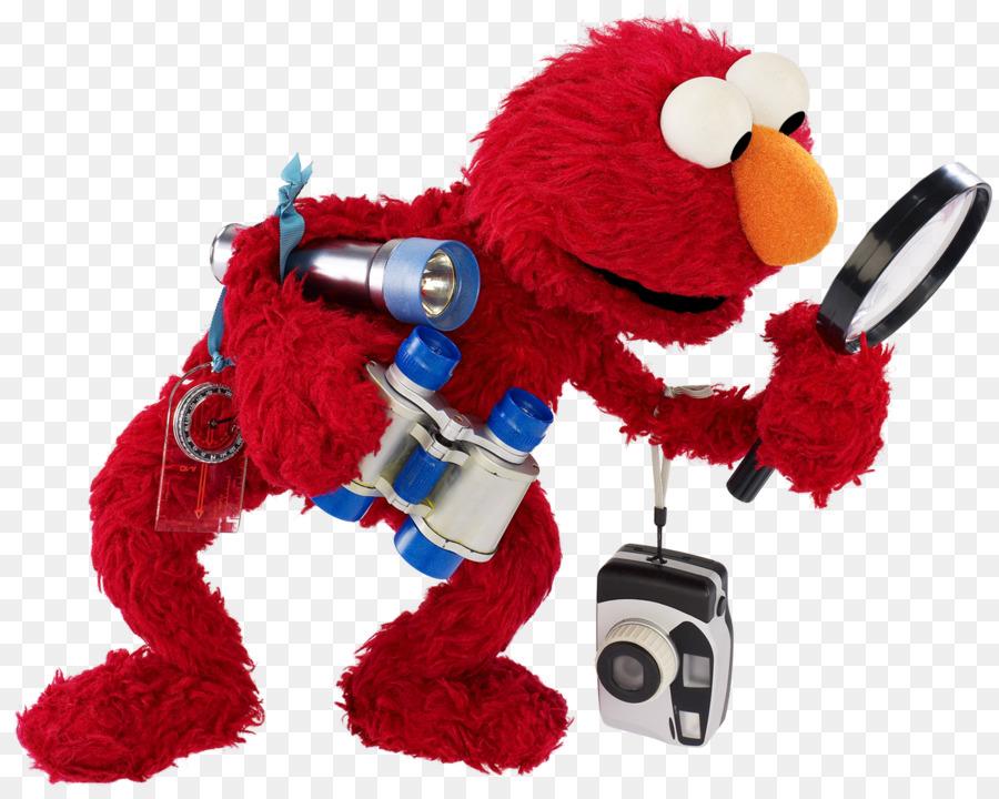 clip royalty free Bert Sesame Street clipart