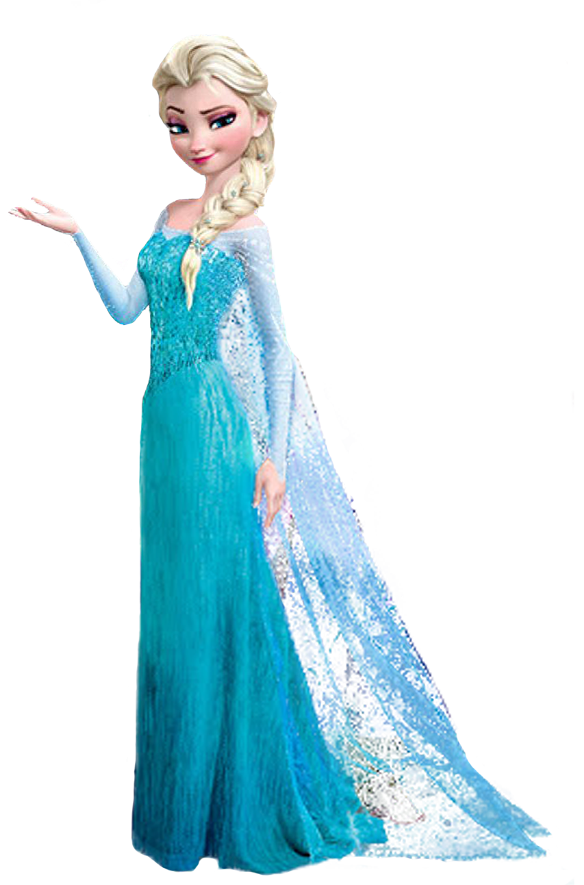 clipart transparent library De frozen pinterest diy. Elsa clipart