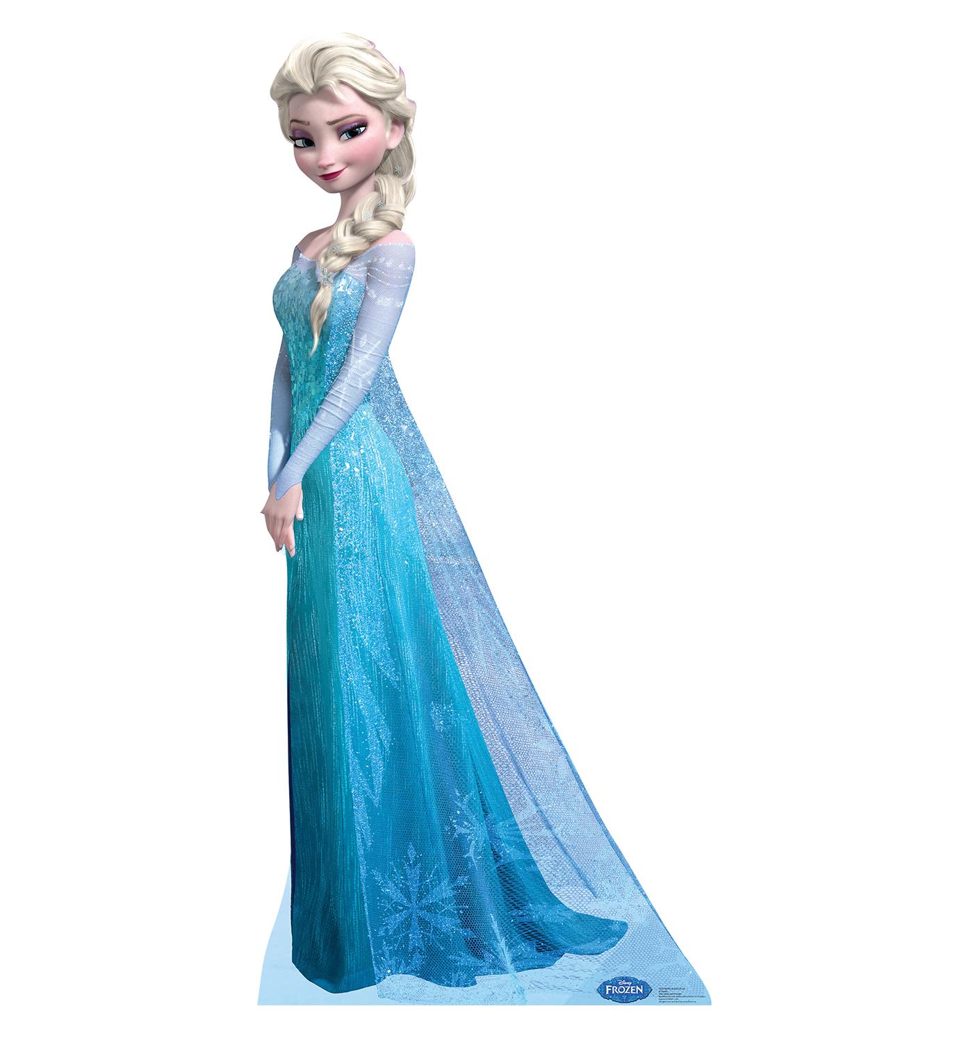 clipart free Free cliparts download clip. Elsa clipart