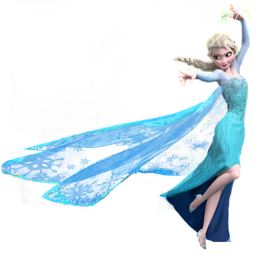 vector library download Frozen clip art oh. Elsa clipart