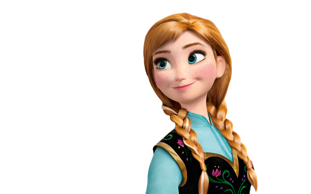 picture free download Frozen hd png transparent. Elsa clipart psd