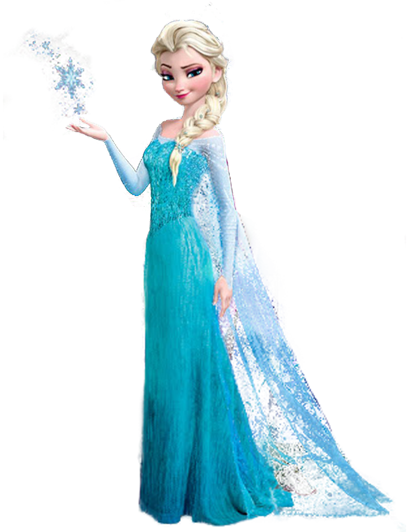 clip free Frozen images Transparent Elsa HD wallpaper and background photos