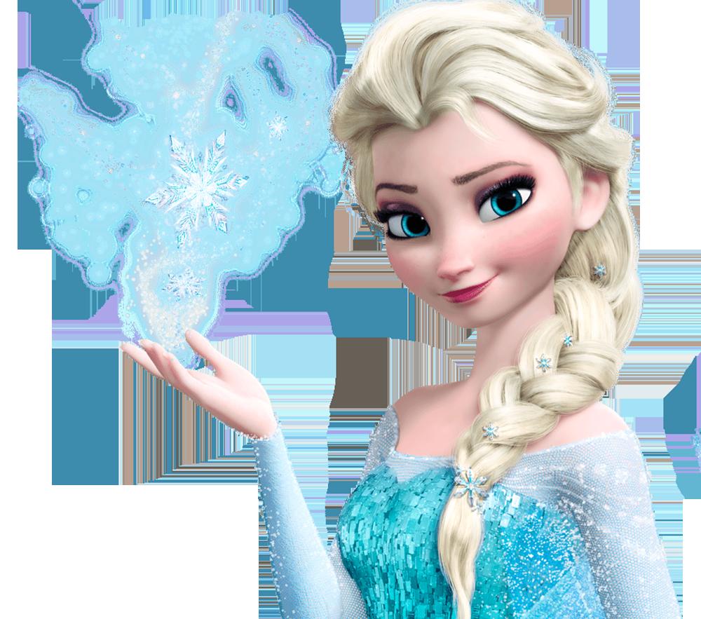picture download elsa transparent frozen disney #112570334