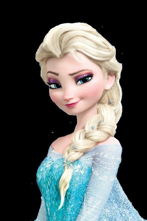 jpg free stock FROZEN Elsa PNG