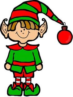 vector library stock Free cliparts download clip. Elves clipart
