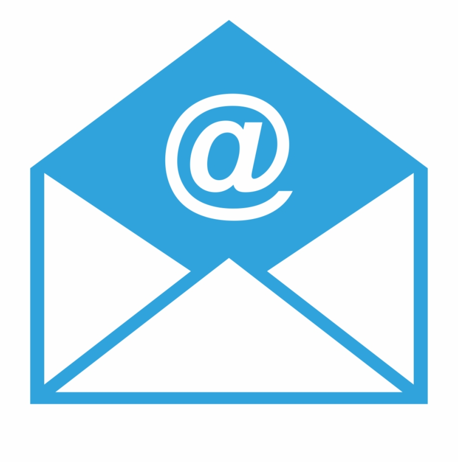 jpg Email clipart. Download for free png.