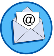svg free download Email clipart. Free cliparts download clip.