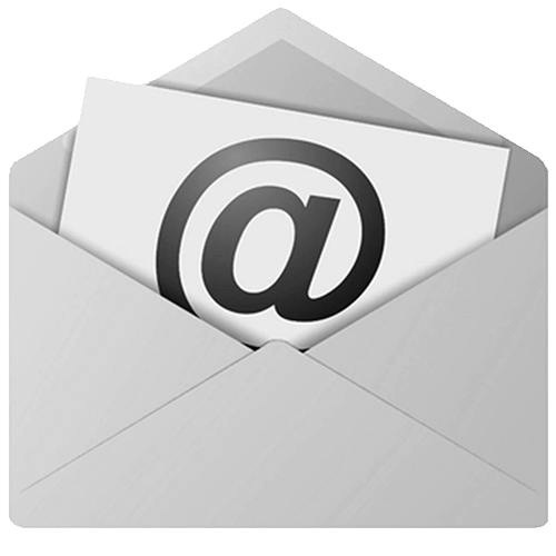 vector library library Email transparent. Free marketing png icon