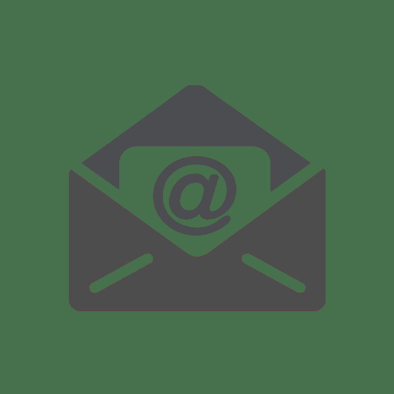 svg freeuse library Email address Bounce address Envelope Clip art