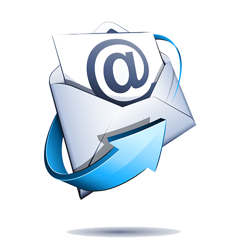 clip art library library Email clipart forward