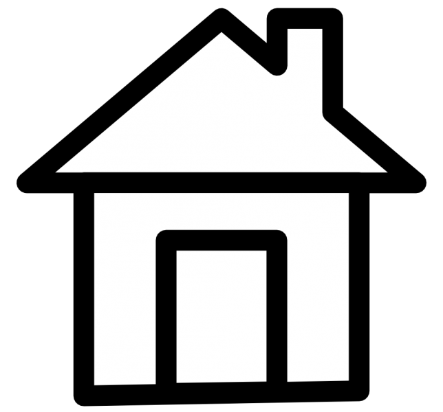 jpg library stock Office of International Studies and Programs