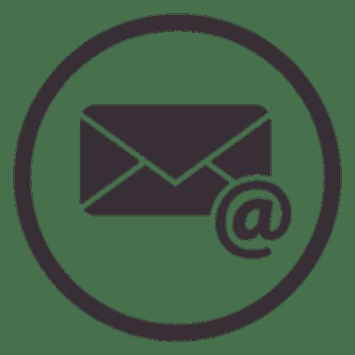 image free download Free Email Icon Circle