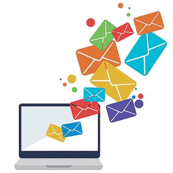 png transparent download Email Marketing