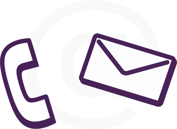 image royalty free library Mail clipart communication