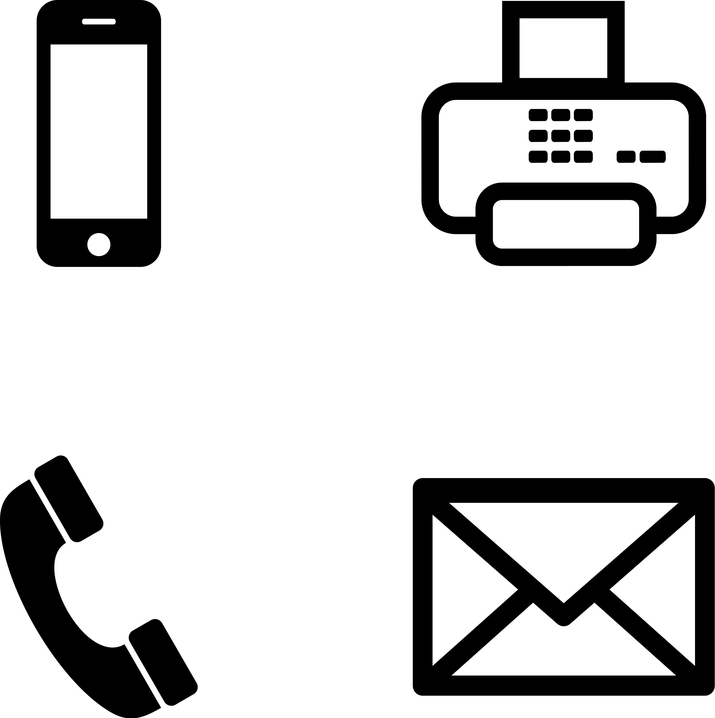 picture library download Email clipart outlook. Fax icon
