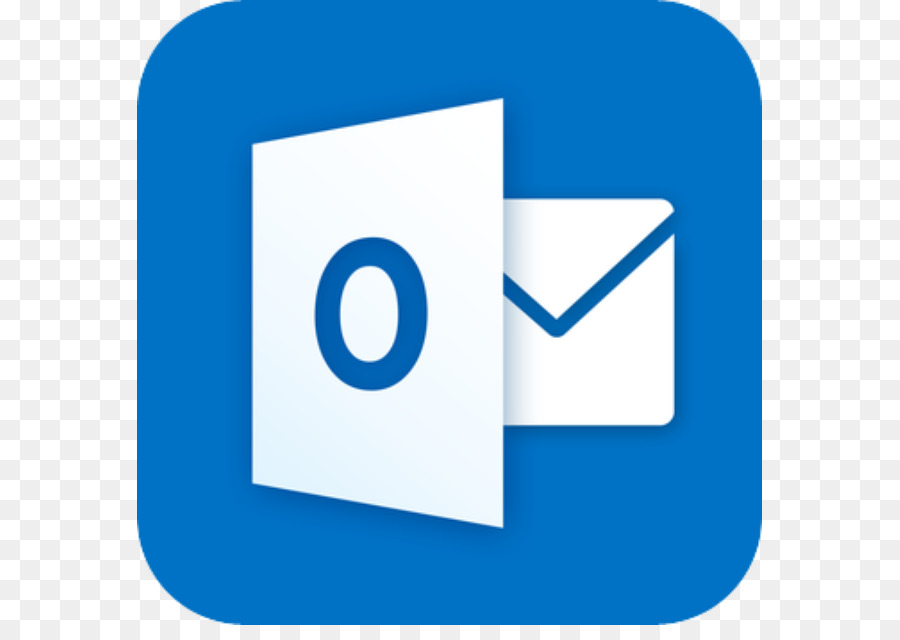 clip library library Email clipart outlook. Office logo iphone blue