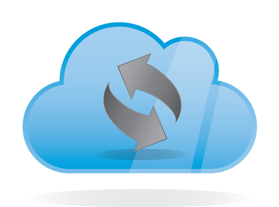 clip transparent Email clipart outlook. Trustedcloud help site reconnecting