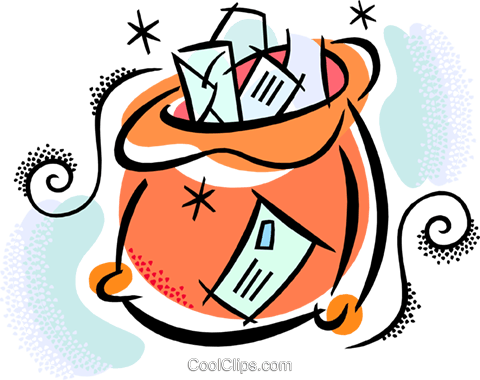 clip download Mail Clipart at GetDrawings