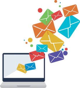 graphic freeuse How Email marketing campaign can promote business online