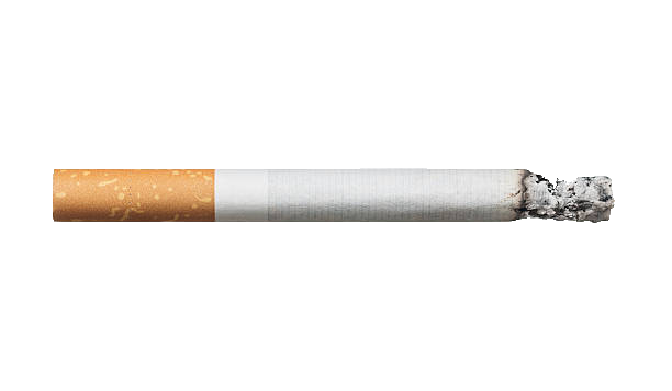 picture freeuse download Collection of free Cigarette transparent
