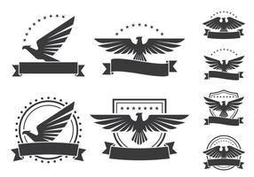 svg transparent stock Vector emblem. Free art downloads .