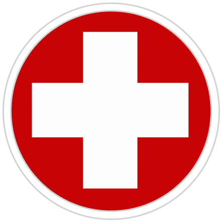 svg free library Emergency Room Clipart at GetDrawings