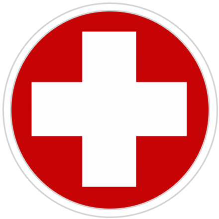 image black and white library Supermarket clipart medical store. San diego emergency services