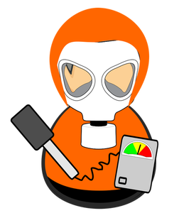 picture free library First responder free on. Emergency clipart shock.