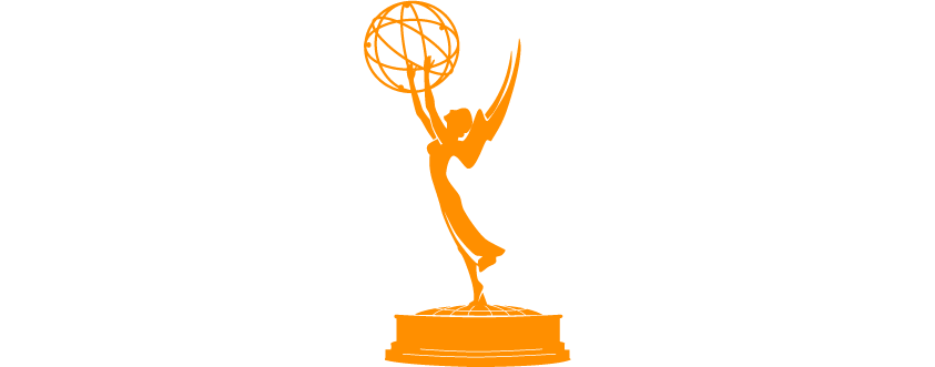 clip freeuse download emmy award clipart #57034288