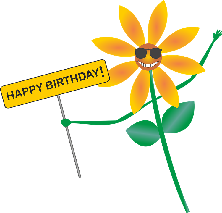 png freeuse Emo transparent happy bday. Today is susan s