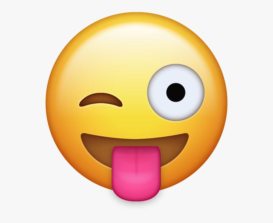 image library Tongue png free cliparts. Emoji clipart