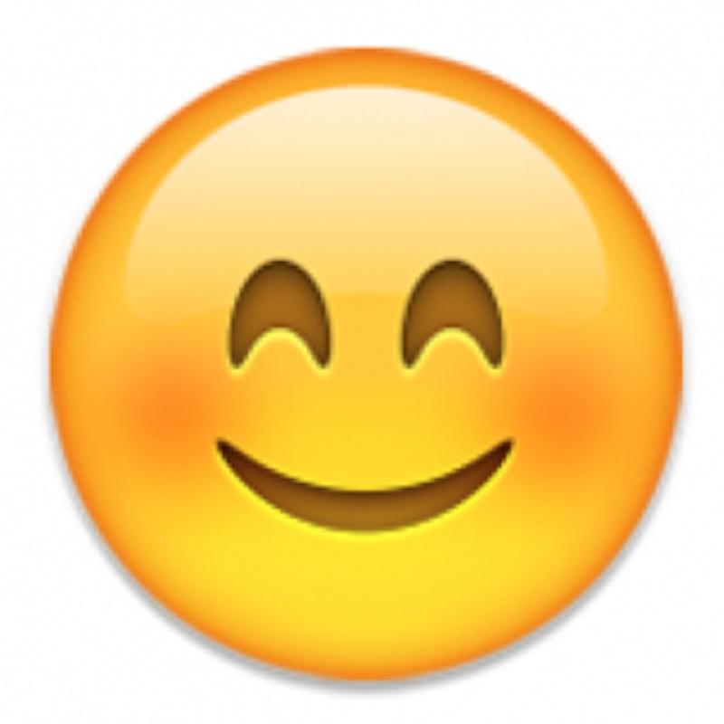 picture free download Free download clip art. Emoji clipart