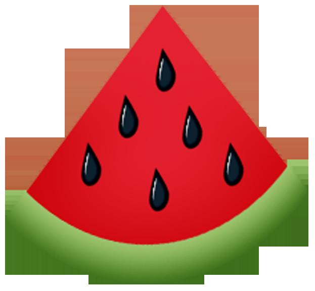 royalty free stock watermelon svg bite #118802315