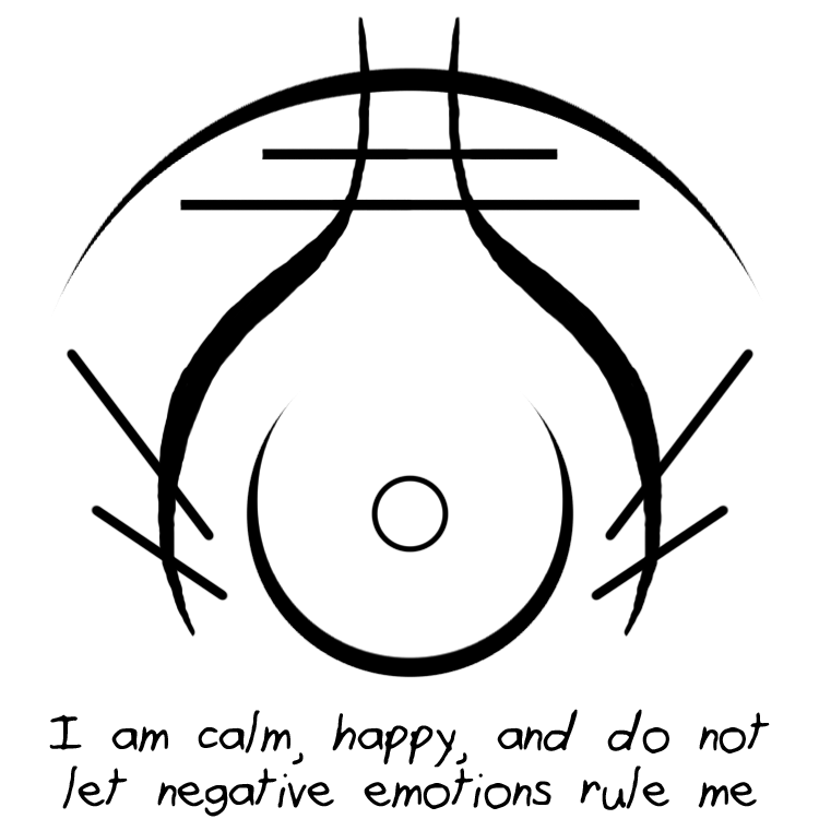 banner free download Pin by Angie Perguson on Sigils