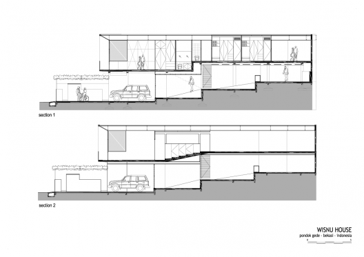 clip stock morphosis drawing residence #114579056
