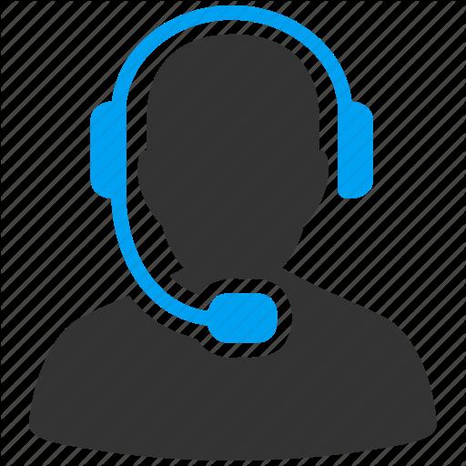 svg transparent stock Mendons consultancy services pvt. Vector computer helpdesk
