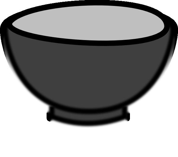 clip download Bowl Clip Art at Clker