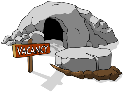 banner download Image download vacancy christart. Empty tomb clipart