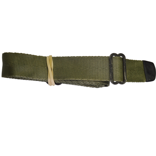 graphic stock enbloc clip belt #96244273