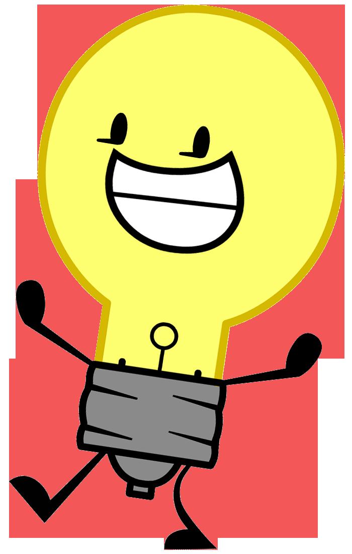 jpg stock Lights clipart solution. Pilates happy tree murphy