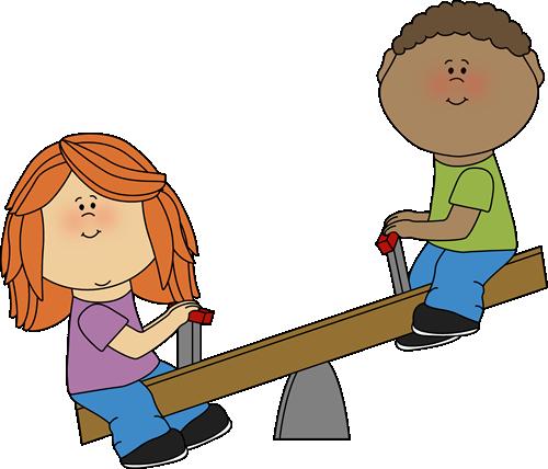 free download Wondrous design little children. Kid clipart png