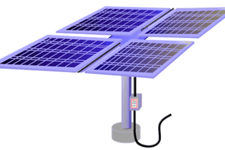 jpg transparent stock solar energy drawing images