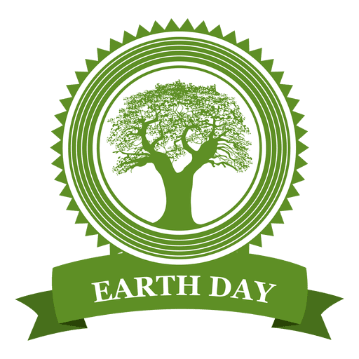 graphic library stock Earth day planet poster