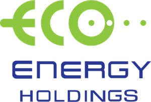 jpg transparent stock Eco Energy Logo Vector